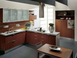 Replacement Wooden Kitchen Cabinet Doors Furniture Marvelous Cabinet Style Brown Wooden Kitchen Cabinets