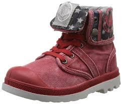 s palladium boots uk palladium boots outlet palladium baggy flag boots boys