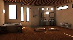 100 smart bathroom ideas bathroom retro bathroom design