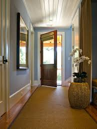 maximum value energy efficiency projects windows and doors hgtv