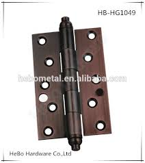 ferrari cabinet hinges home depot gm9579fe25f ferrari 170 degree kitchen door hinge cabinet hinges