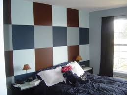 bedroom best paint color for small dark room cheap paint colors