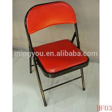Folding Living Room Chair Folding Living Room Chairs Wholesale Living Room Suppliers Alibaba