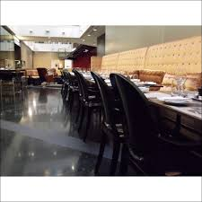 Restaurant Banquette Seating For Sale Kitchen Room Marvelous Built In Banquette Dining Sets Formal