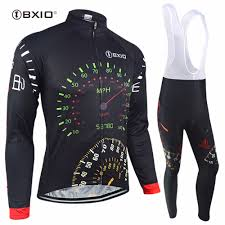 cycling jacket sale online get cheap winter cycling clothing sale aliexpress com