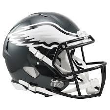 eagles cowboys thanksgiving 2015 season recap dallas cowboys