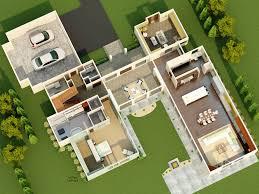 houseplanner dream house planner home array