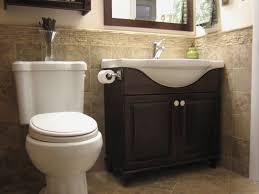 lovely brown and white bathroom tiles bathroom ideas