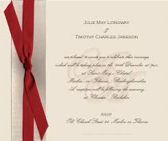 extraordinary wedding cards messages in invitation 25 in diy