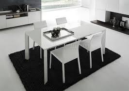 Kitchen With Dining Table Kitchen With Dining Table Designs Table Saw Hq