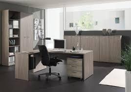 decoration bureau style anglais chaise s etourdissant chaise de bureau blanche foyer entry