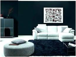 black and white living room furniture black and white sofa set elegant black and white living room set or