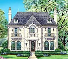 Not So Big House Plans 25 Best French House Plans Ideas On Pinterest French Country