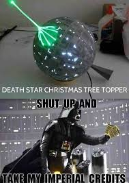 star wars christmas tree topper meta picture