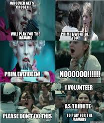 I Volunteer Meme - un categorized prim it wont be you whoever gets chosen will play