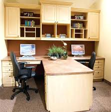 Used L Shaped Desk Office Desk Maple Desks Home Office Desk Used L Shaped Reception
