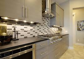 how to install lighting your kitchen cabinets how to safely install cabinet lighting in kitchen