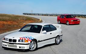 bmw e30 insurance free quotes on auto insurance