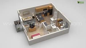 3d floor plans architectural floor plans payload388 cargocollective com 1 18 607446 1006779