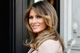 apple martin eye problem melania trump u0027s u0027revenge u0027 on designers who won u0027t dress her page six