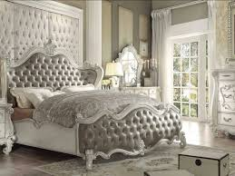 bedroom stunning white queen bedroom sets victorian bedroom