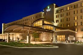embassy suites by hilton akron canton airport updated 2017