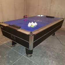 rhino air hockey table price find more rhino air hockey table for sale at up to 90 off