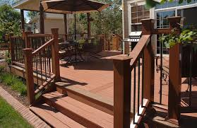 best deck color to hide dirt rhino hide 5 mistakes to avoid when cleaning your composite