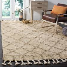 Scotchgard Wool Rug How To Clean Area Rugs Safavieh Com