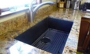 replace kitchen sink faucet sink delightful kitchen sink faucet definition suitable kitchen