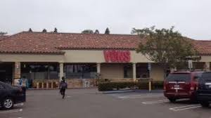 vons at 7788 regents rd san diego ca weekly ad grocery pharmacy
