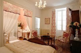 chambres d hotes charente vente chambres d hotes ou gite à charente maritime 16 pièces m2