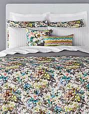 home design alternative color comforters bedding hudson s bay
