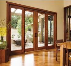 Sliding Glass Doors Patio Sliding Doors Modern Sliding Patio Doors Doors And