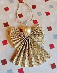 Christmas Angels Decorations 2438 best for the love of christmas images on pinterest