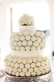 cake pop wedding cake tartas de boda con cake pops y diy de las más originales cake