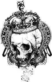 17 best skull images on pinterest skull drawings and bull skulls