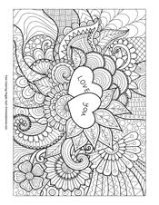 valentine u0027s coloring pages primarygames play free games