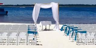 rustic wedding venues island hemingway s island grill weddings get prices for wedding venues