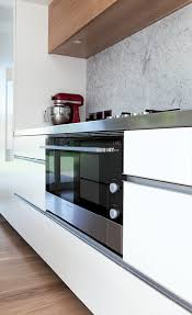 island in kitchen pictures island kitchen the kitchen tools by fisher paykel