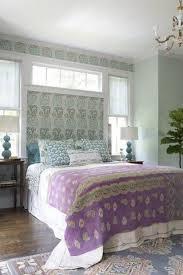 Best  Blue Purple Bedroom Ideas On Pinterest Purple Bedroom - Blue and purple bedroom ideas