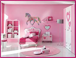 childrens bedroom wall art uk home demise childrens bedroom wall art uk