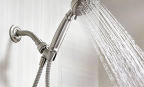 Replace Tub Shower Faucet Bathroom Good Ideas To Replace Shower Faucet Amazing Bathroom