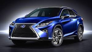 lexus parts liverpool 2017 lexus lx 570 lexus pinterest pickup trucks and cars