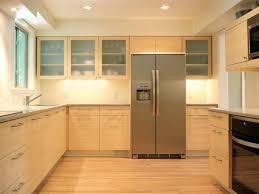 kitchen cabinet distributors discount kitchen cabinets raleigh nc cabinet distributors north