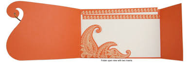 Wedding Invitations Hindu Select Your Hindu Wedding Invitation Card With Special Attention