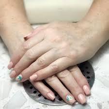 anna gel nails 40 photos u0026 11 reviews nail salons 1215