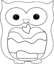 excellent cupcake coloring pages has cupcake coloring pages for