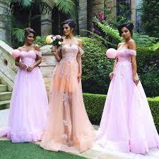 Lilac Dresses For Weddings Popular Lilac Organza Dresses Buy Cheap Lilac Organza Dresses Lots