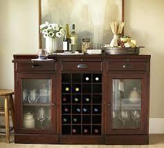 buffet cabinet with glass doors wine buffet cabinet new decoration ideal wine buffet wine buffet